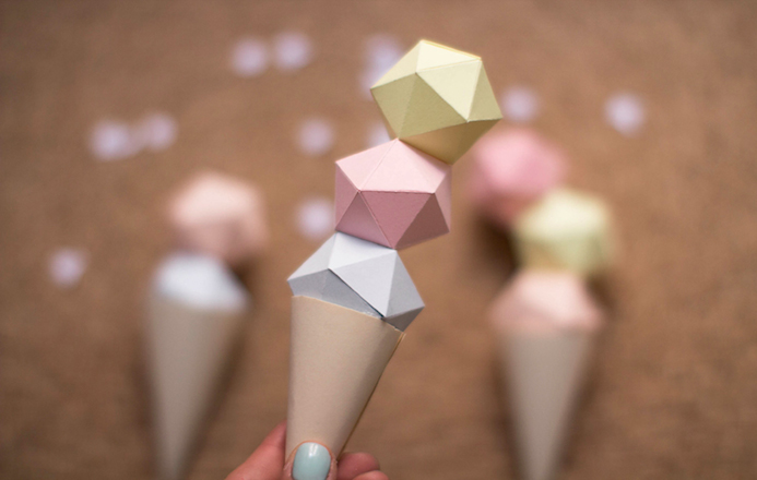 make-my-lemonade-diy-ice-cream-paper-14