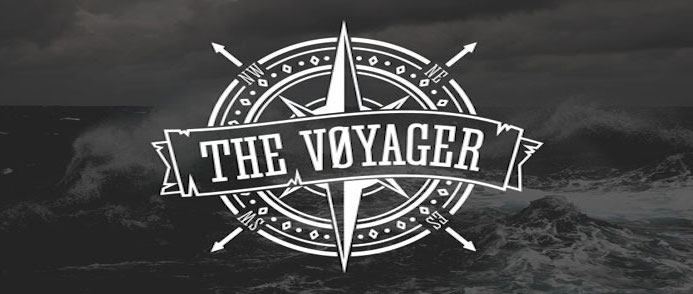 The-Voyager-l