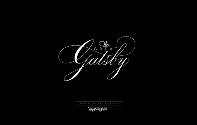 gatsby design