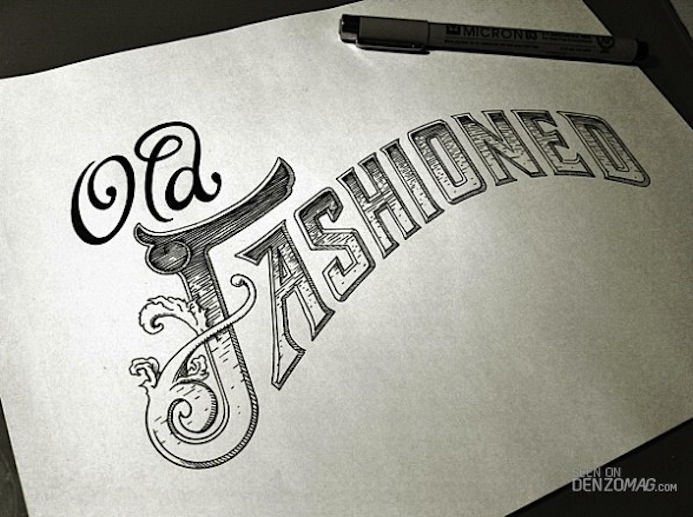 typography-design2930