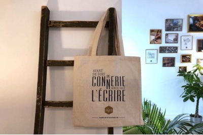totebag_connerie