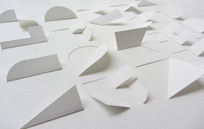 Le Papier Fait De La Résistance Carnet De Typographie 44
