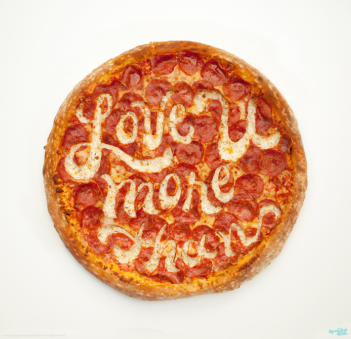Love-you-more-than-Pizza