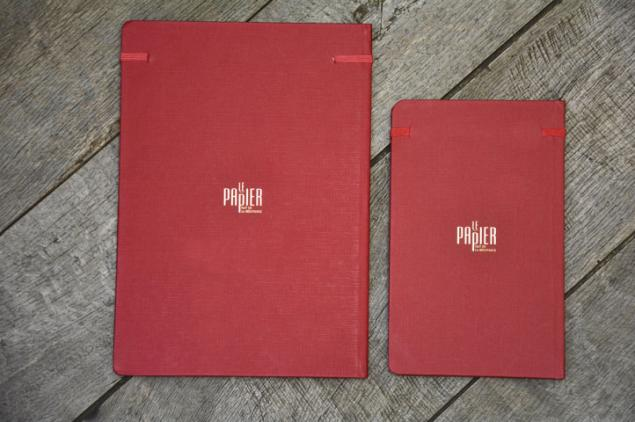 carnet-rouge-cahier-rouge-01